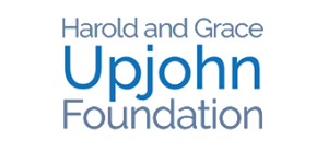 Harold and Grace Upjohn Foundation