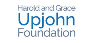 Harold and Grace Upjohn Foundation